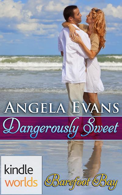 AngelaEvans_DangerouslySweetKW-Logo_HR small. jpg