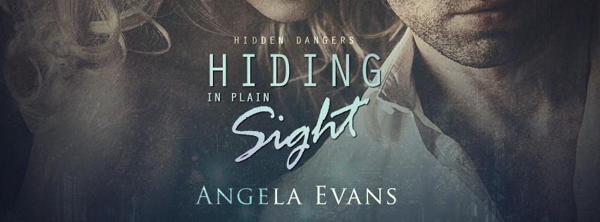 Hiding-in-Plain-Sight-evernightpublishing-jayAheer2016-banner1